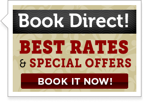 Book Now - Click Now